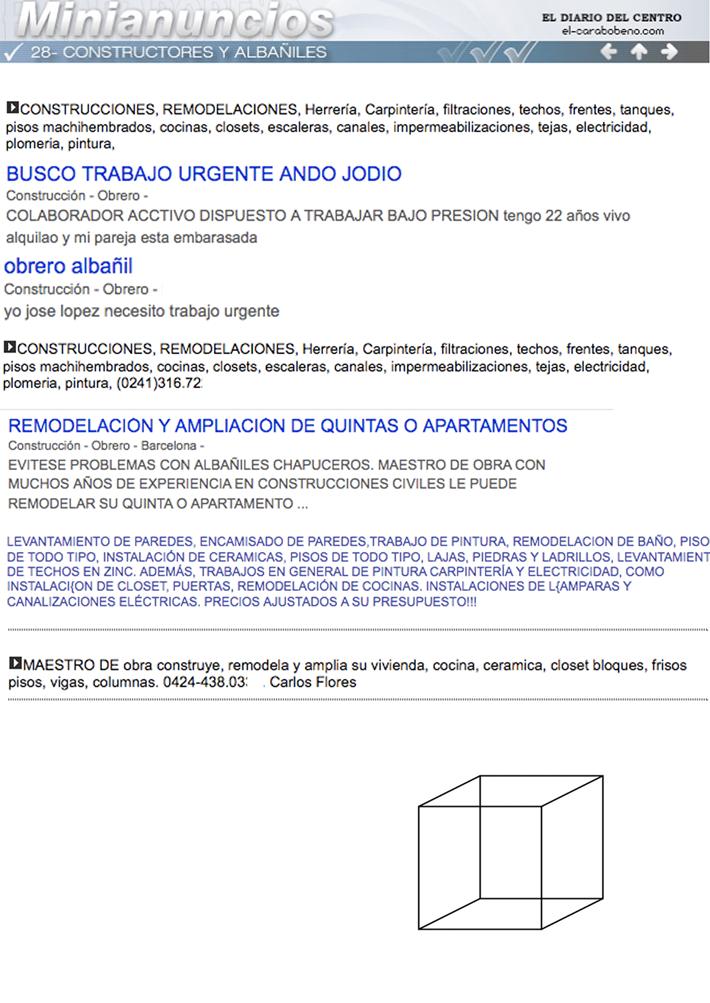 Construccion2_en_cemento_para_la_declaracion_de_una_dependencia3
