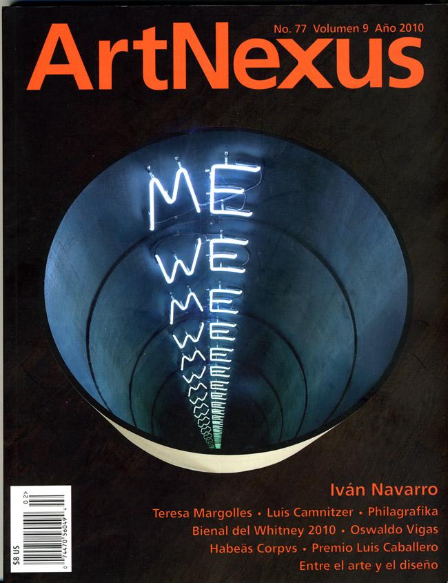 1_artnexus1