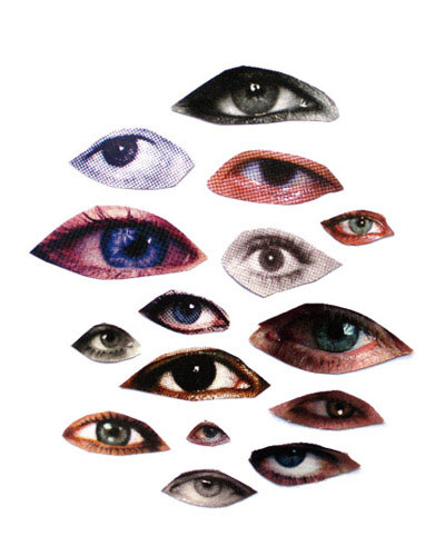 La_historia_del_ojo-izquierdo10