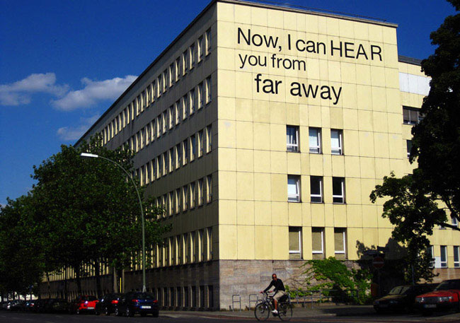 Now_I_can_hear_you_from_far_away1