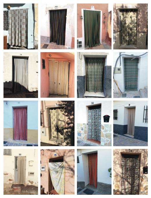 puertas san anton