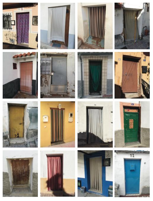 puertas san anton2