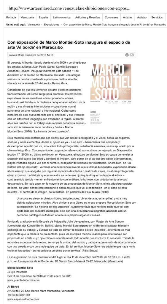 4_historia-del-ojo