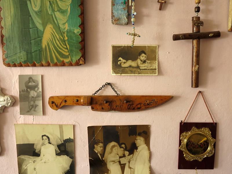 Arqueologia_santa_lucia10