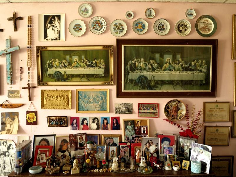 Arqueologia_santa_lucia15