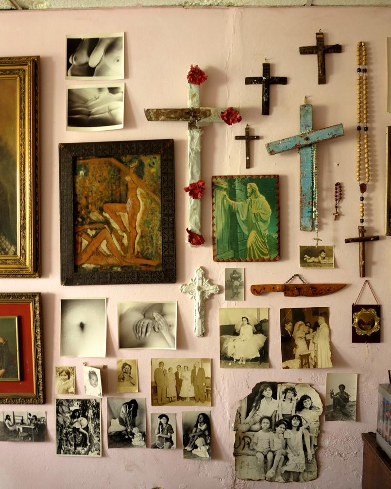 Arqueologia_santa_lucia9