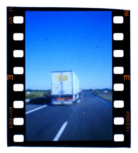Hitchhiking_without_urban_destination4