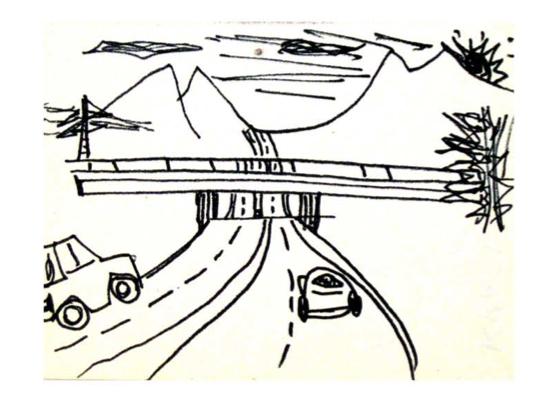 Hitchhiking_without_urban_destination5