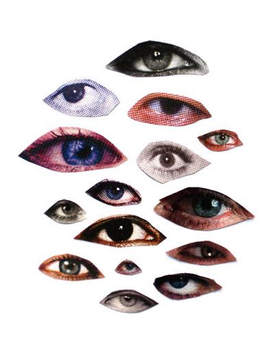 La_historia_del_ojo izquierdo10