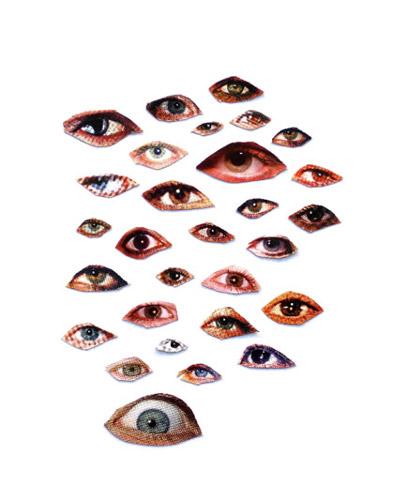 La_historia_del_ojo izquierdo12