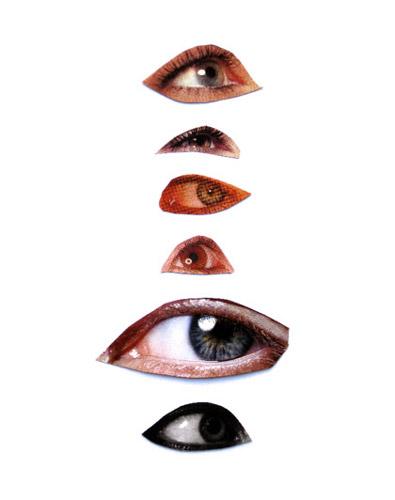 La_historia_del_ojo izquierdo4