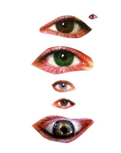 La_historia_del_ojo izquierdo7