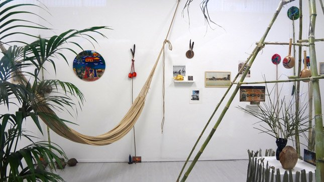 phoca_thumb_l_01-installation-view-from-entrance