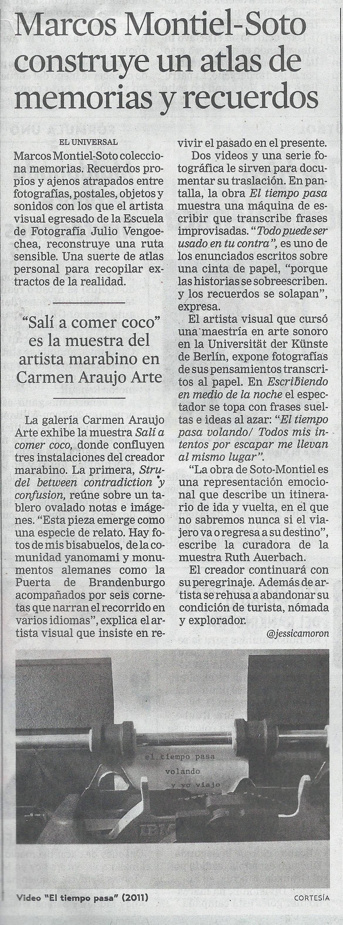 El Universal_09-05-2014
