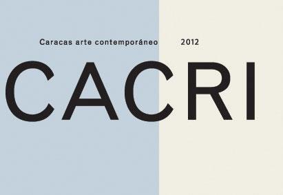 cacri-2012