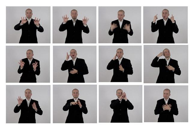 deafness-evidence