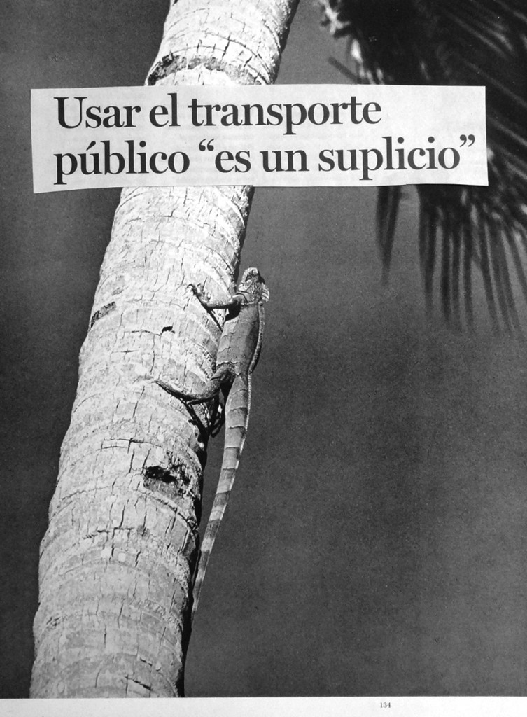 usar el transporte publico es un suplicio-MarcoMontiel-Soto