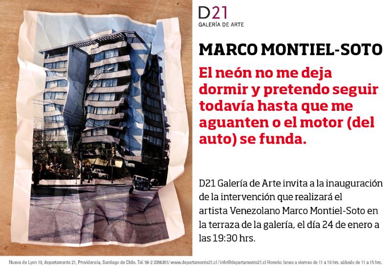 Invitacion Marco Montiel-Soto web