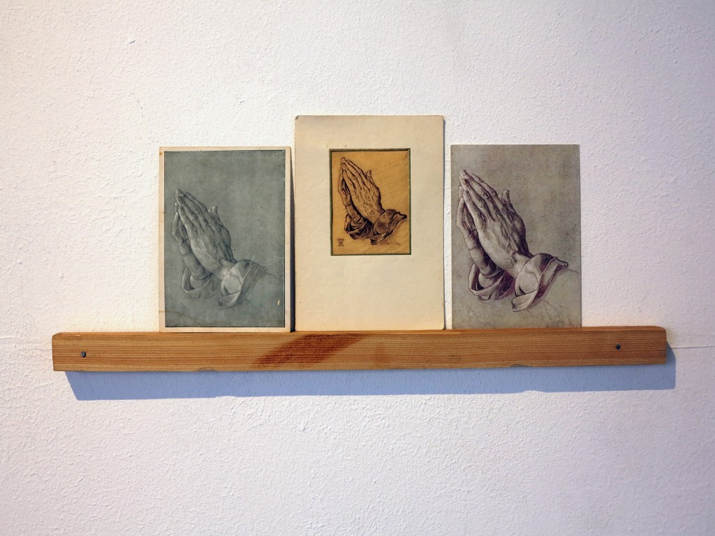 praying hands2