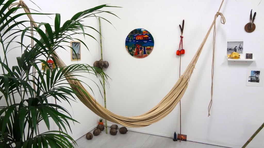 Refugio:Marco Montiel-Soto1