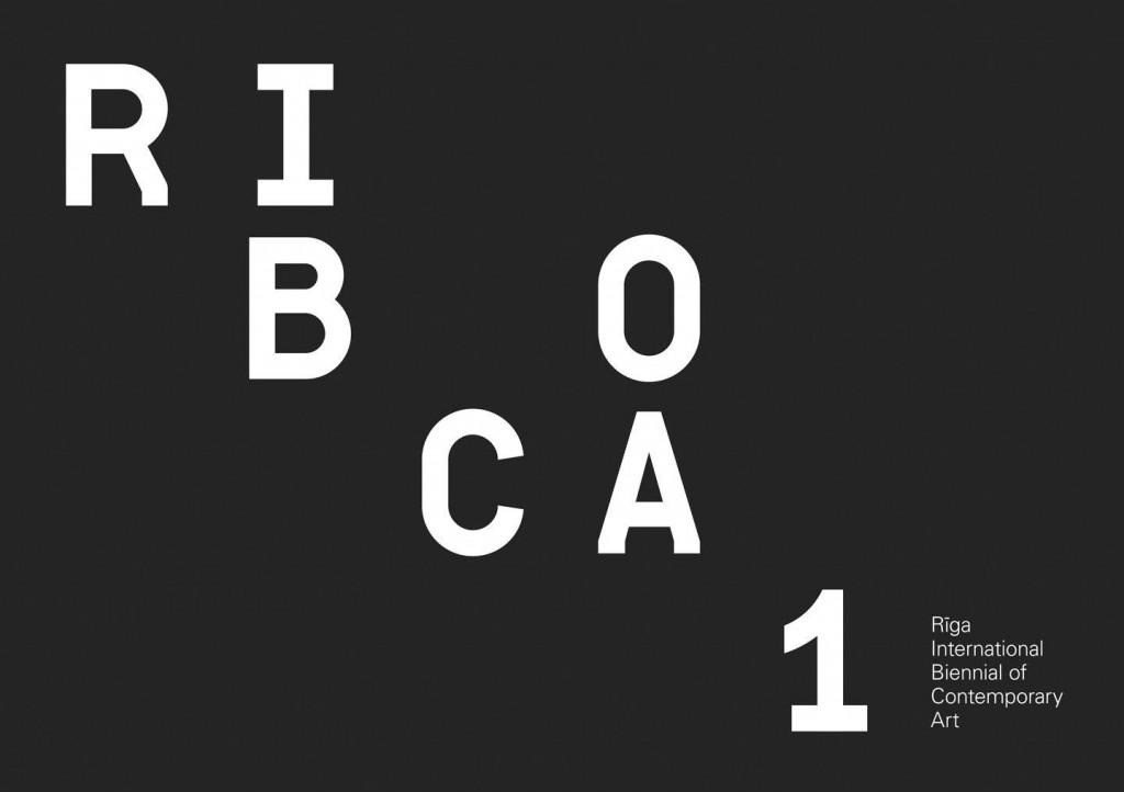Riga-Biennial